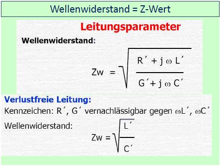 wellenwiderstand-02.png