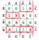 codewandler-05.jpg