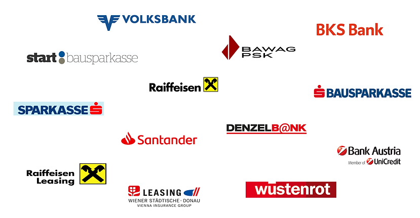 partnerbanken.png