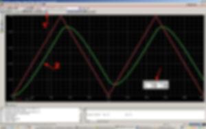 orcad-dreieckspannung-02.jpg