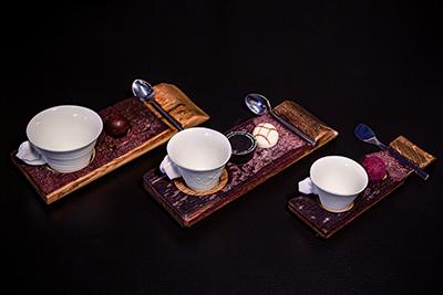 09_cafe
