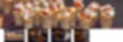 falstaff-beispiele-barrelart.png