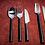Thumbnail: Cutlery