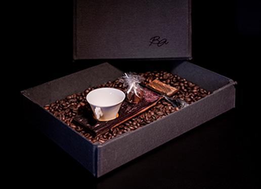 Gift Box S