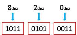 3exzess-02.jpg