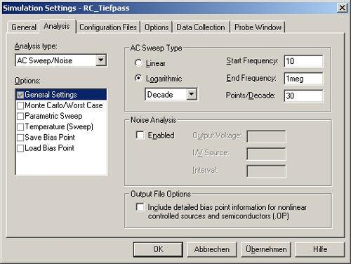 rc-tiefpassfilter-settings-500.jpg