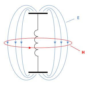 hf-amp-02.png