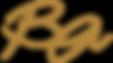 barrelart-logo-kupfer.png
