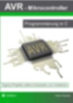 AVR-Mikrocontroller Programmierung in C