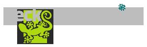 CI-Logo-freigestellt.png