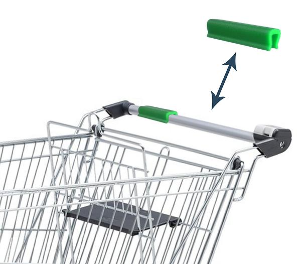 cart-clip mockup-2-off-green.png
