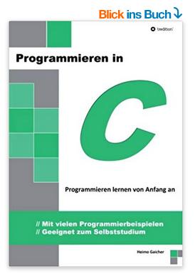 prog-c.png