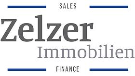 zelzer-logo.png
