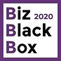 2020 BBB Logo.png