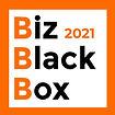 2021%20BBB%20Logo%20_edited.jpg