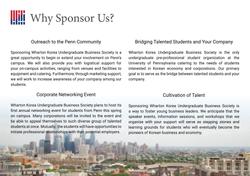 WKUBS_sponsorship package4