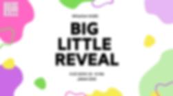 big little.png