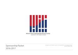 WKUBS_sponsorship package