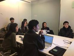 Business Analysis Committee