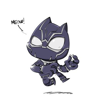 Black_Panther.png