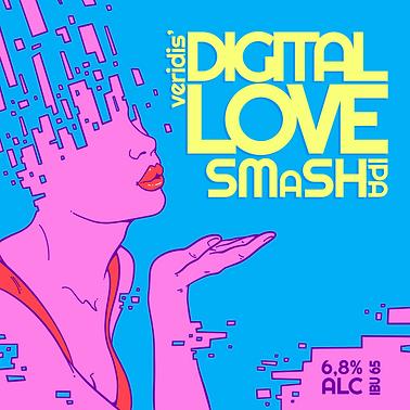 Digital Love veridis.png
