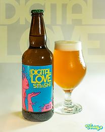 Digital Love edit - Copy.png