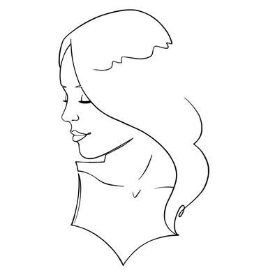 Delicate_Profile.png