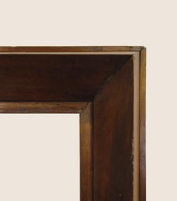 cadre-profil-1950meurisier-double-pente.