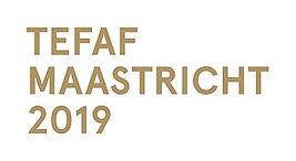 TEFAF-Maastricht-2019.jpg