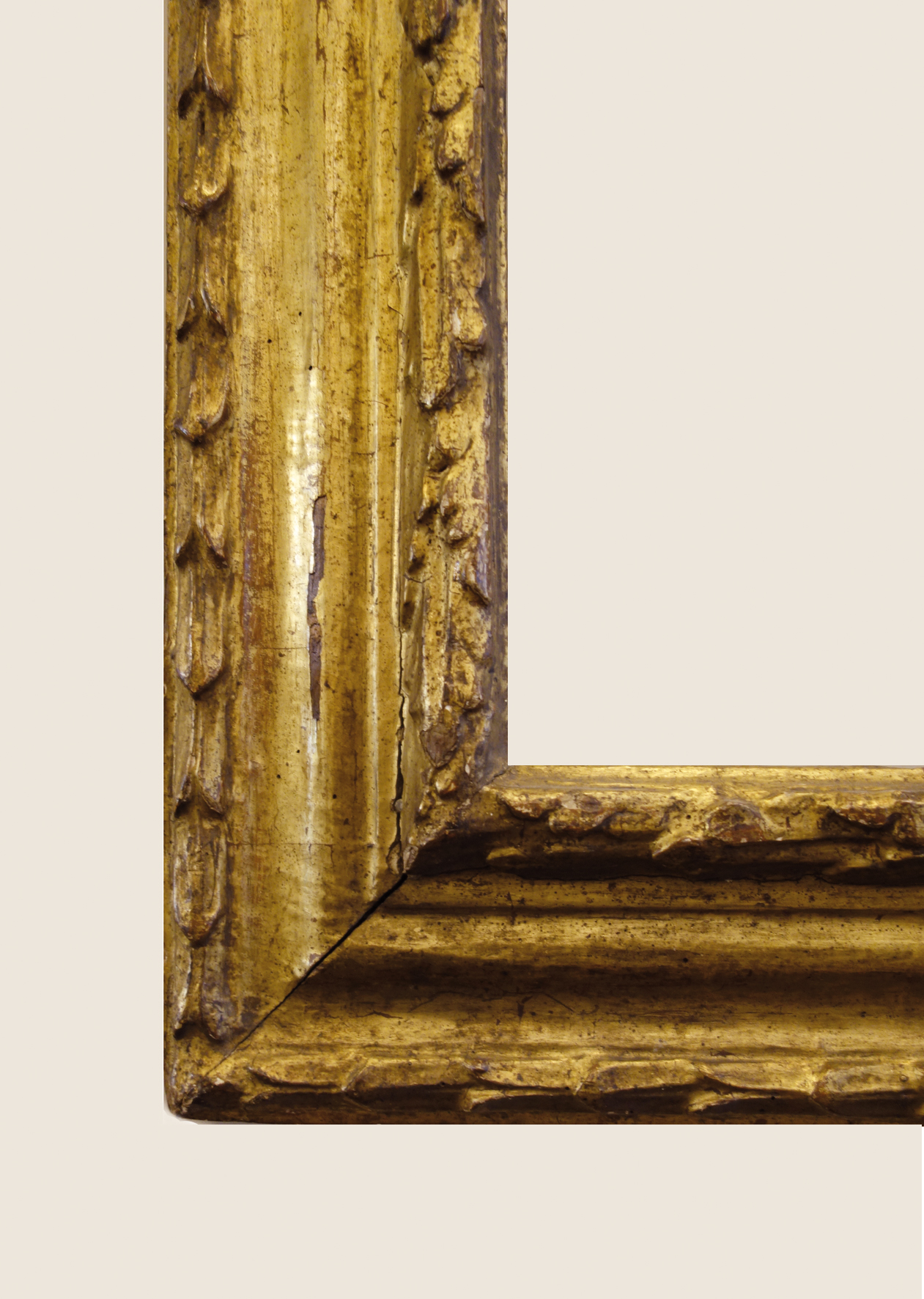 cadre-italien17eme-romain