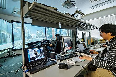 4_電気通信大学.jpg