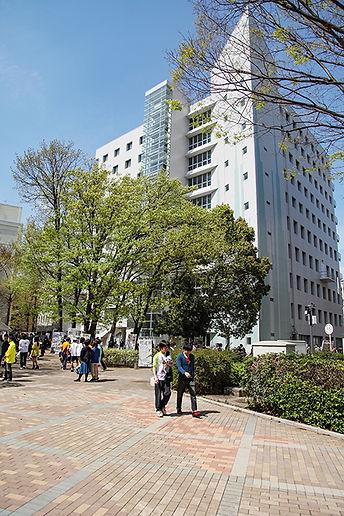 1_電気通信大学.JPG