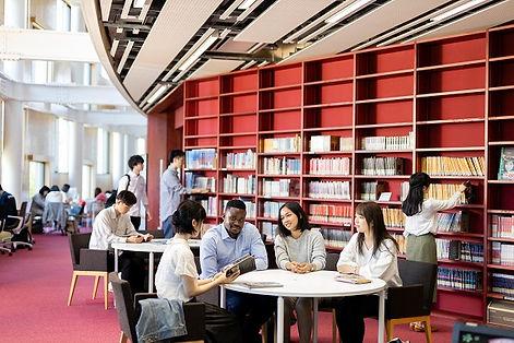 図書館風景.jpg