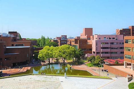 【筑波大学】風景写真s.jpg