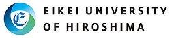 logo_EUH s.jpg