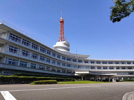 東海大学1s.jpg