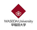Waseda logo.png