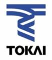 Tokai logo.png