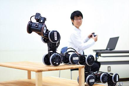5_電気通信大学.jpg