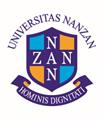 Nanzan logo.png