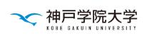 Kobegakuin logo.png