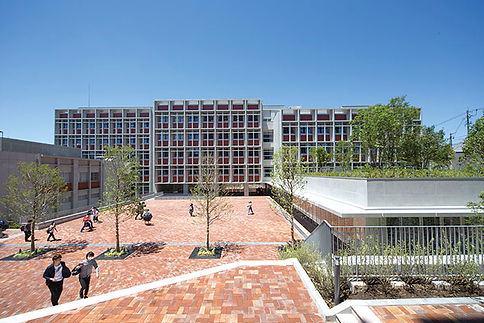 NanzanUniversity_BuildingSs.jpg