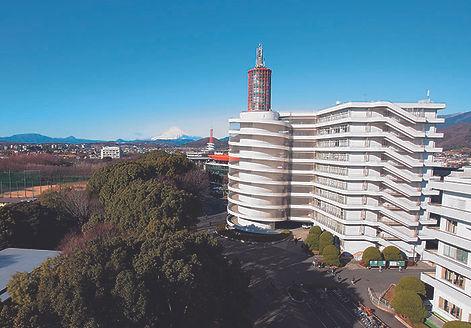 東海大学2s.jpg