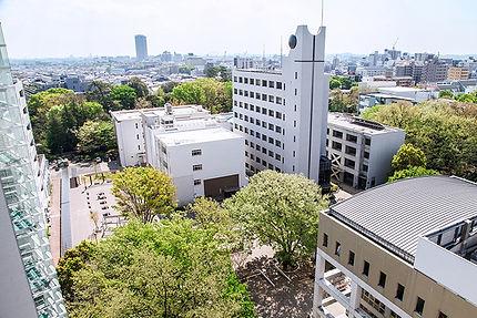 6_電気通信大学.JPG