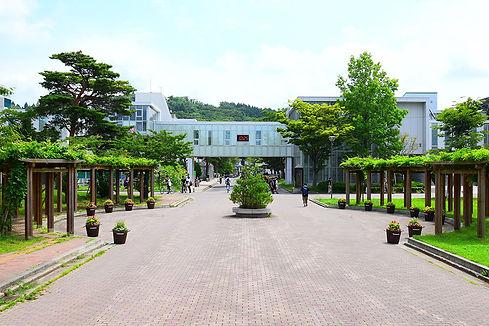 秋田大学キャンパス写真.jpg