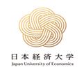 Japan University of Economics logo.png