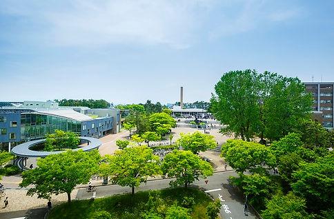 キャンパス俯瞰.jpg