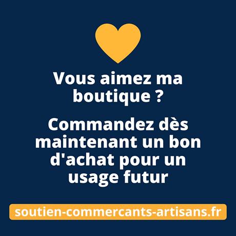 HDJe_suis_solidaire_avec_les_petits_comm