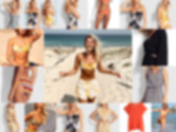 collage SEAFOLLY.jpg
