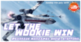 let the wookie win III image 1.png